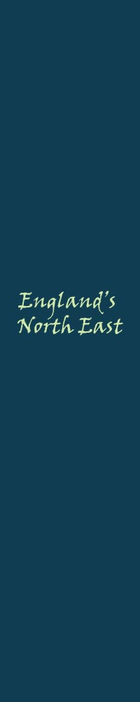England's North East